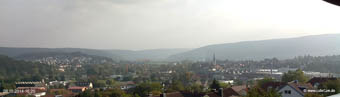lohr-webcam-06-10-2014-16:20