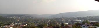 lohr-webcam-06-10-2014-16:50