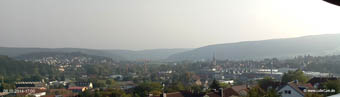 lohr-webcam-06-10-2014-17:00
