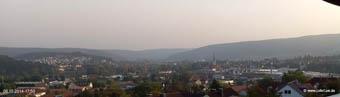 lohr-webcam-06-10-2014-17:50