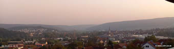 lohr-webcam-06-10-2014-18:10