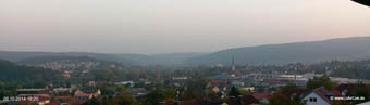 lohr-webcam-06-10-2014-18:20