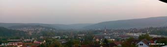 lohr-webcam-06-10-2014-18:30