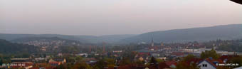 lohr-webcam-06-10-2014-18:40