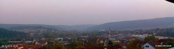 lohr-webcam-06-10-2014-18:50