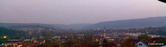 lohr-webcam-06-10-2014-19:00
