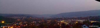 lohr-webcam-06-10-2014-19:10
