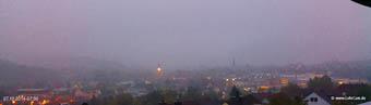 lohr-webcam-07-10-2014-07:30