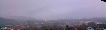 lohr-webcam-07-10-2014-07:40