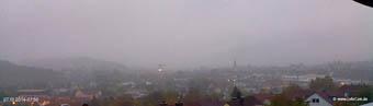 lohr-webcam-07-10-2014-07:50