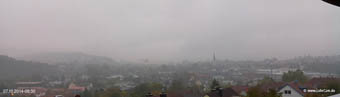 lohr-webcam-07-10-2014-08:30
