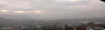 lohr-webcam-07-10-2014-10:30