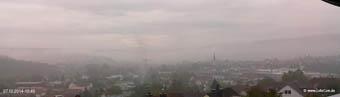lohr-webcam-07-10-2014-10:40