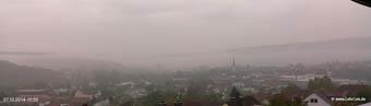 lohr-webcam-07-10-2014-10:50