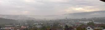 lohr-webcam-07-10-2014-11:40
