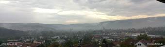 lohr-webcam-07-10-2014-11:50
