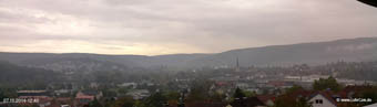 lohr-webcam-07-10-2014-12:40