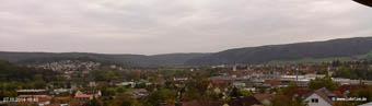 lohr-webcam-07-10-2014-16:40
