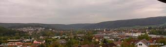 lohr-webcam-07-10-2014-16:50
