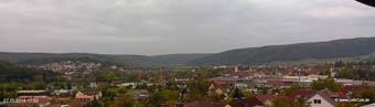 lohr-webcam-07-10-2014-17:50