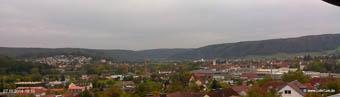 lohr-webcam-07-10-2014-18:10
