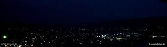 lohr-webcam-07-10-2014-19:20