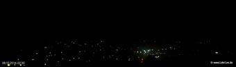 lohr-webcam-08-10-2014-02:30