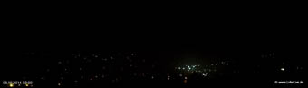 lohr-webcam-08-10-2014-03:00