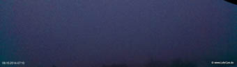 lohr-webcam-08-10-2014-07:10