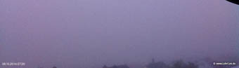 lohr-webcam-08-10-2014-07:20