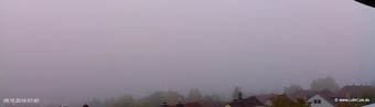 lohr-webcam-08-10-2014-07:40