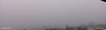 lohr-webcam-08-10-2014-07:50