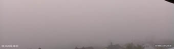 lohr-webcam-08-10-2014-08:20