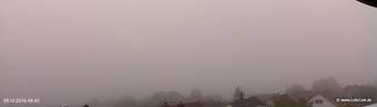 lohr-webcam-08-10-2014-08:40