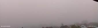 lohr-webcam-08-10-2014-08:50