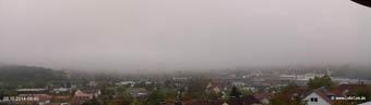 lohr-webcam-08-10-2014-09:40