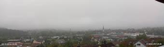lohr-webcam-08-10-2014-10:30