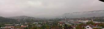 lohr-webcam-08-10-2014-10:50
