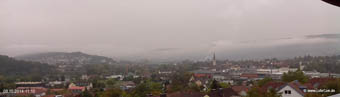 lohr-webcam-08-10-2014-11:10