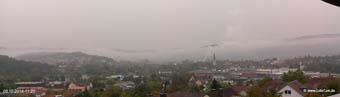 lohr-webcam-08-10-2014-11:20