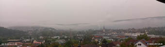 lohr-webcam-08-10-2014-11:30