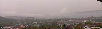lohr-webcam-08-10-2014-11:40