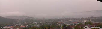 lohr-webcam-08-10-2014-11:50