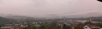 lohr-webcam-08-10-2014-12:10