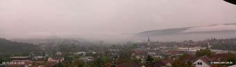 lohr-webcam-08-10-2014-12:20
