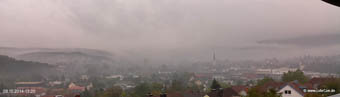 lohr-webcam-08-10-2014-13:20