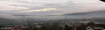 lohr-webcam-08-10-2014-14:00