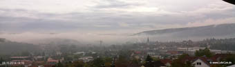 lohr-webcam-08-10-2014-14:10