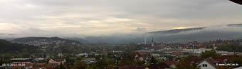 lohr-webcam-08-10-2014-16:20
