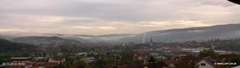 lohr-webcam-08-10-2014-16:50